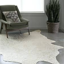 cowhide for ivory champagne faux cowhide rug cowhide skins for nz cowhide for cowhide rugs
