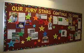 office board ideas. Office Decor Ideas For Work Cubicle Christmas Decorating Bulletin Board D
