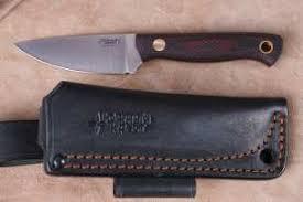 <b>Ножи</b> Южный крест – купить в интернет магазине с доставкой