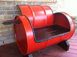 Image result for recycled chair ideas