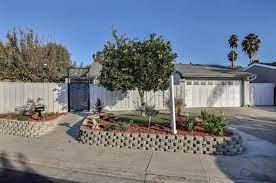 5354 Garrison Cir, SAN JOSE, CA 95123 | MLS# ML81820130 | Redfin