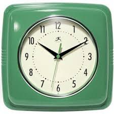 office large size floor clocks wayfair. Campden Square Wall Clock Office Large Size Floor Clocks Wayfair