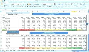 Free Excel Inventory Template Inventory Management Template Free Excel Inventory Management