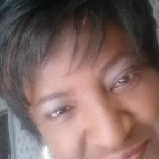 Clara Davis Facebook, Twitter & MySpace on PeekYou