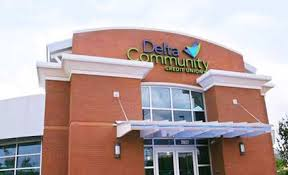 Banking Checking Loans Investments Delta Community Credit Union