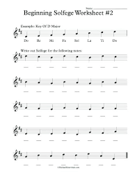 Printable Music Staff Treble Clef On Staff Elegant Music Worksheets Grand Bass Piano Free