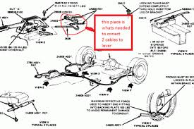 2000 ford f 150 fuse box diagram on 2000 images free download 2000 Ford F150 Fuse Box Diagram 2000 ford f 150 fuse box diagram 4 mini fuse box diagram 2000 ford f 150 2007 ford f 150 fuse box diagram 2000 ford f150 under hood fuse box diagram