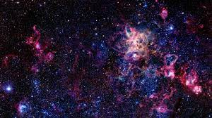 Space Tumblr Backgrounds Hd ...