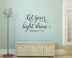 Small Picture Best 25 Christian wall decals ideas on Pinterest Wall decor