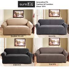 stunning sure fit sofa covers in stretch sofa covers australia for for fitted sofa covers