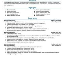 wallpaper of terminator 4 esl admission paper writers services us ...