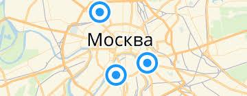 <b>Ботильоны Loriblu</b> — купить на Яндекс.Маркете