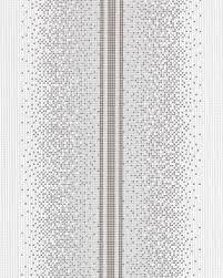 Behang Design Tegel Mozaïek Met Strepen Edem 1023 16 Behangpapier