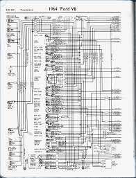 1965 Ford F100 Dash Wiring Diagram   poslovnekarte further 67 Alternator Charging Battery Wire Mustang Lets Diagram 1965 Ford also Category  Wiring Diagram 0   facybulka me further 57 65 Ford Wiring Diagrams Inside 1965 Falcon Diagram   mihella me furthermore Ba Falcon Engine Diagram 57 65 Ford Wiring Diagrams   Diagram Chart in addition Ford Wiring Diagram Manual   wynnworlds me furthermore 1965 ford Mustang Wiring Diagram – artechulate info furthermore Wiring Diagram Bonded Pair Dsl Line   altaoakridge together with Ford Wiring Diagram Together With 1965 Ford Galaxie Wiring Diagram further Ford   Thunderbird Wiring Diagram Manual  16 Pages  1965   Macs Auto furthermore Windows Wiring Diagram For 1965 Ford Thunderbird   All about Wiring. on 65 ford wiring diagram