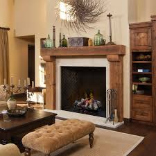 dimplex fireplace manual dimplex fireplace troubleshooting dimplex winterstein dimplex electric fireplace insert reviews