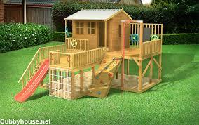 firefox playground cubby house cubby house australia cubby houses for cubby houses