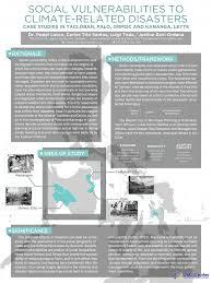 Medical Conference Poster Design Ncc 2014 Poster Entry On Behance Scientific Poster Design