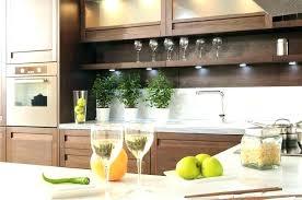 kitchen countertop accessories kitchen decorative accessories kitchen countertop decorative accessories