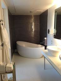 luxury master bathroom suites. Le Meridien Chambers Minneapolis: Luxury Suite Master Bathroom Suites
