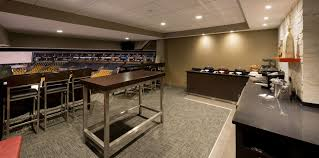 luxury suites at td garden previous next
