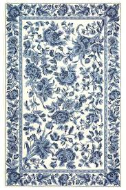rug in french incredible nice french country kitchen rugs rooster kitchen rugs french in french country rug in french