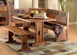 Sears Living Room Sets Kitchen Table Sears Remodelling 7 Piece Dining Set Living Spaces