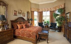 luxury traditional master bedrooms. Fine Bedrooms Luxurious Traditional MAster Bedroom Refresh Your Mind In Master  Decorating Ideas Inside Luxury Bedrooms