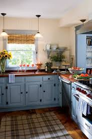 Country Kitchen Willard Ohio 14 Best Images About Paint Color Whole House Ideas Urban Organic