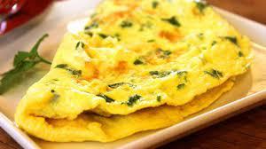 Langkah mudah untuk menyiapkan telor ceplok kecap pedas lezat sekali resep masakanku. Cara Membuat Telur Dadar Enak Dan Mudah Cocok Buat Sarapan Lifestyle Liputan6 Com