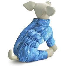 Одежда для <b>собак</b> купить в интернет магазине OZON.ru