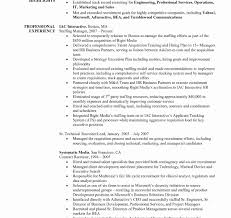 Campus Recruiter Sample Resume Campus Recruiter Sample Resume Lovely Recruiter Cover Letter Toresh 17