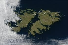 Resultado de imagen para Malvinas
