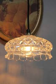 glam lighting. Vintage Glam Lighting R