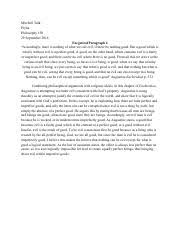 need help with writing essay practices