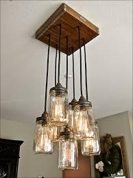 vintage farmhouse lighting. Lighting:Farmhouse Light Fixtures Pottery Barn Bathroom Canada Lowes Dining Room Fixture Vintage Pendant Design Farmhouse Lighting I