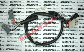 beedspeed scooter spares accessories lambretta vespa buy online vespa wiring speedo lml connecting to px wiring loom