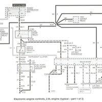 john suhr ssh wiring diagrams pictures images photos photobucket john suhr ssh wiring diagrams photo eca 2 9l 2 of 3 diagrams electronciengcontrols2 9 1