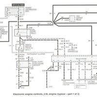4l80e wiring harness diagram 4l80e wiring harness diagrams pictures images photos 4l80e wiring harness diagrams photo eca 2 9l 2
