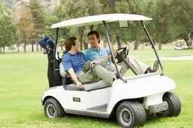 how to speed up a yamaha gas golf cart Melex Golf Cart Controller Wiring Diagram Yamaha Electric Golf Cart Wiring