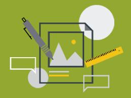 Content Strategy 5 Essential Steps Blog Outbrain Com