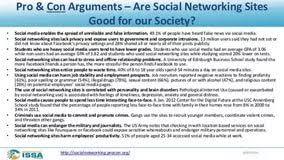 argument essay about social media online book writing software argument essay about social media
