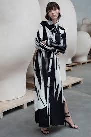 Jeffrey Dodd Designer Jeffrey Dodd Spring 2020 Ready To Wear Collection Vogue