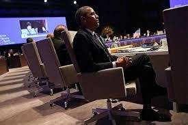 president office chair gispen. AVL Office Chair Atelier Van Lieshout Lensvelt NSS World Forum President Barack Obama Gispen G