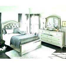 full size of home improvement shows cast now wilson reveal rustic grey bedroom set inspiring