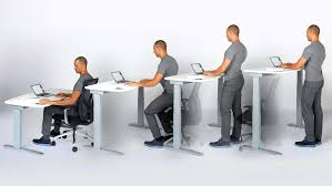 stand up desk chair tall for ideas and images cittahomes
