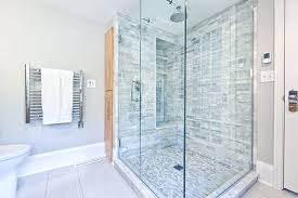 custom shower doors sus county de