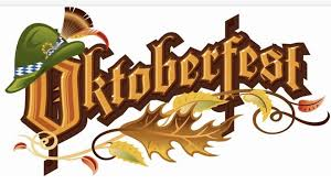 Oktoberfest Carnival - Vallejo Arts & Entertainment