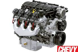 lsa engine diagram lsa printable wiring diagram database chevy lsa engine chevy get image about wiring diagram source