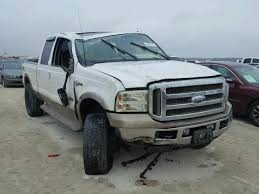 Cheap Salvage pickup trucks for sale & Auction - GreenSalvage
