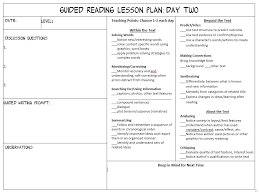 Lesson Plan Book Template Printable I On Free Lesson Plan Templates ...